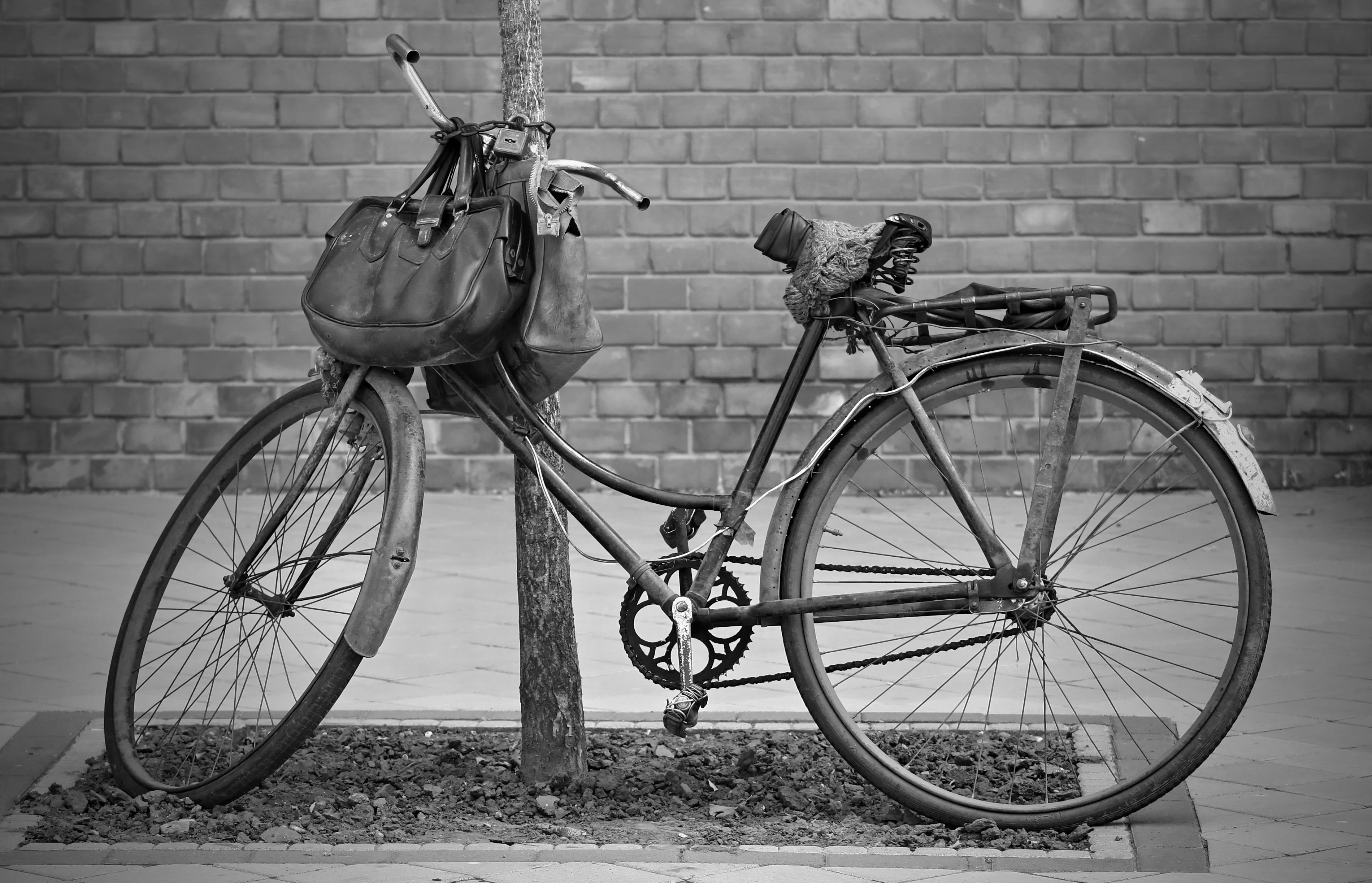 poor-bike